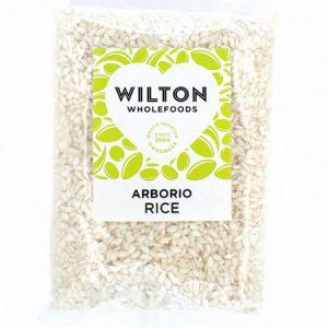 Arborio Rice : 500grm