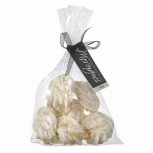 Cotswold Meringue : Bag of 6