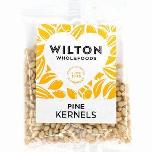 Pine Kernels : 60g