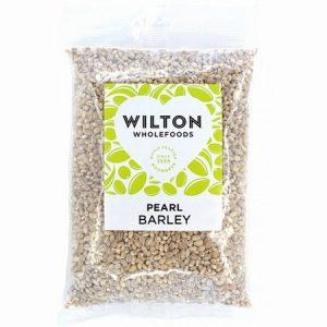 Wiltons Barley: 500grm