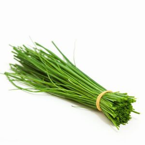 Chives : 50g