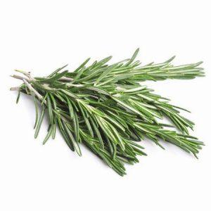 Rosemary : 50g