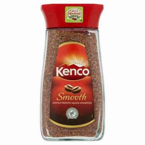 Kenco Smooth : 100g