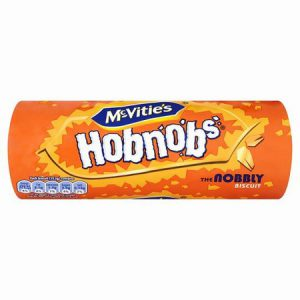 McVities Hobnobs : 300g