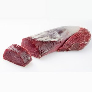 Scotch Fillet Steak : Select Weight