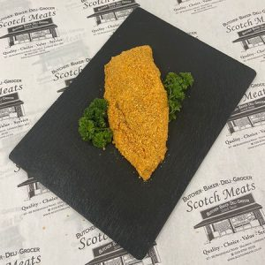 Fresh Chicken Kiev :Min Ave 270g Each